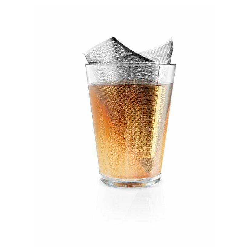 Nerezový filtr na kávu a čaj ke kávovaru pour over 72f5f75f73f